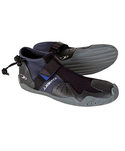 wetsuits superfreak tropical round toe