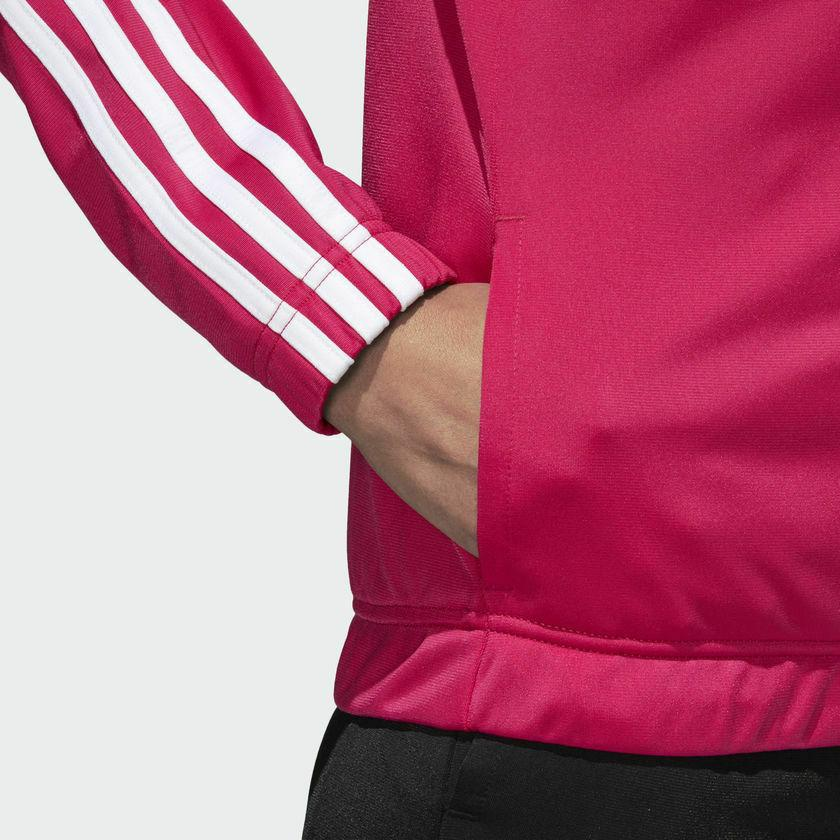 ADIDAS JACKET PANTS SET M,L