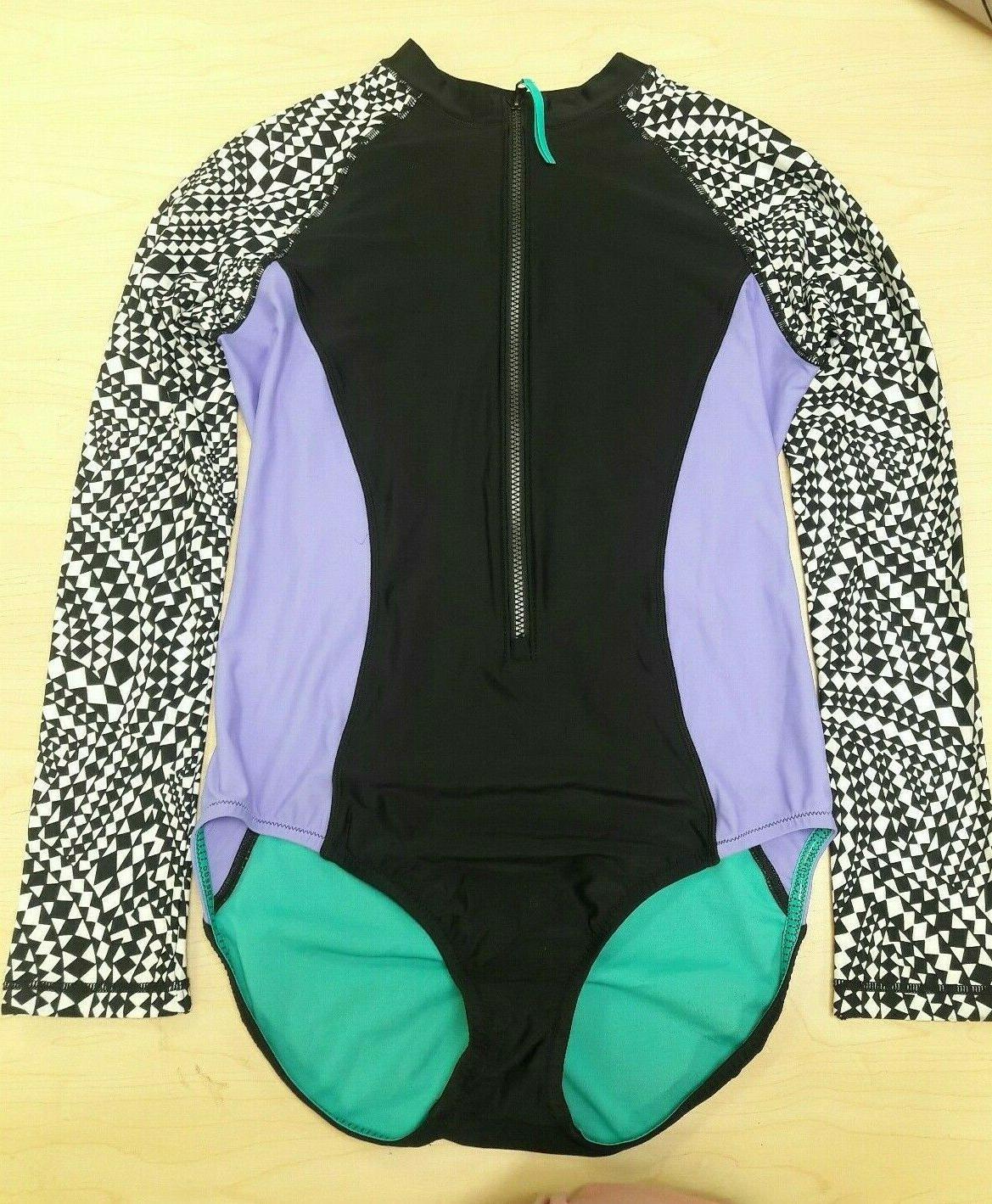 women s long sleeves suit size l