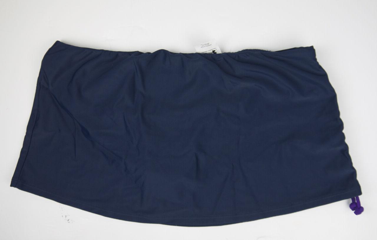 Under Armour UA Coco Skirtini Suit Bottom