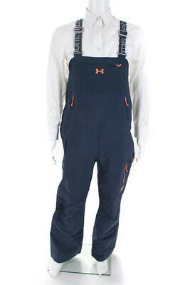 womens sleeveless snow suit pants bib gray