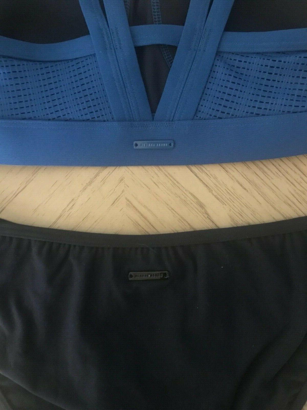 Under Armour bathing suit piece / / bottom L