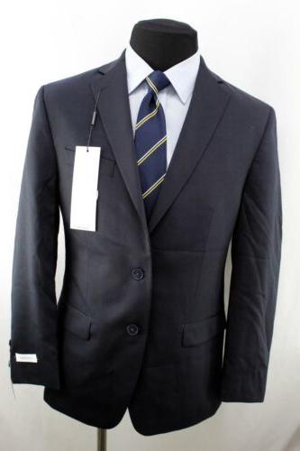 x fit stretch slim suit