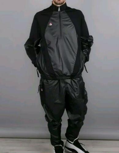 Nike Skepta Air Max Track Suit Jacket & Set Medium AV9997 New