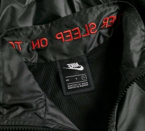 Nike Max Jacket & Pants Set New