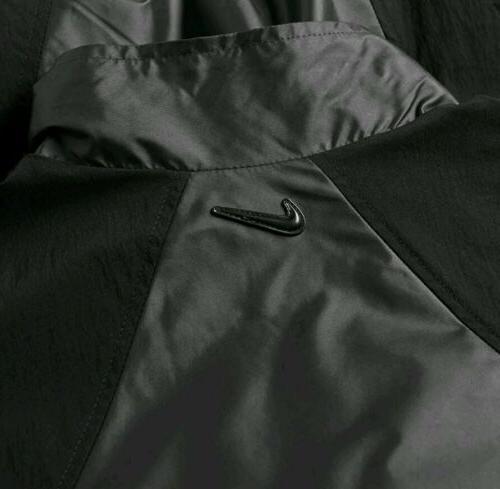 Nike x Skepta Air & Medium 010 M New
