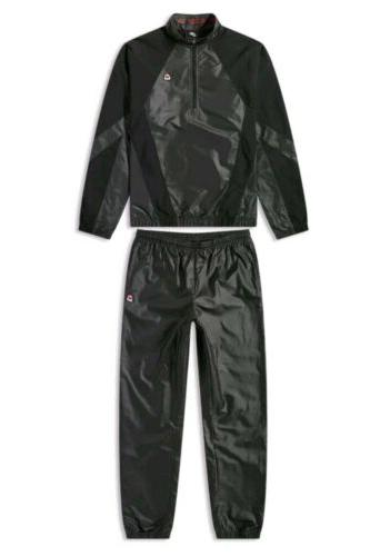 x skepta air max track suit jacket