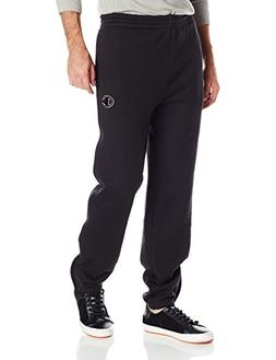 Champion Life3; Super Fleece 2.0 Men's Pants Black L