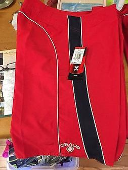 TYR Lifeguard Men's Board Suits