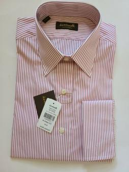 Maker Of Brooks Brothers Suits Southwick dress shirt 15 1/2