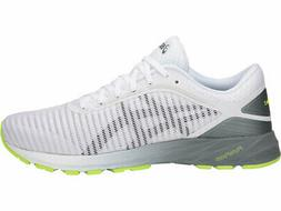 ASICS Men's DynaFlyte 2 Running Shoes T7D0N