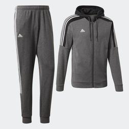 adidas Men's Energize Track Suit