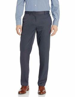 men s flat front ultimate traveler pant