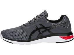 ASICS Men's GEL-Moya Running Shoes T841N