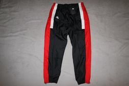 Nike Men's NSW Sportswear RETRO Woven Pants Tracksuit AQ1895