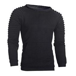 men s outerwear light jackets autumn long