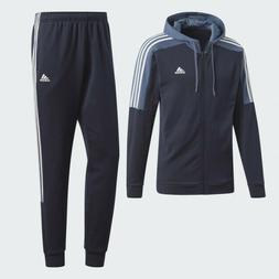 adidas Men's Performance Energize Track Suit  EB7649