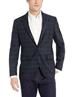 Cole Haan Men's Slim Fit Blazer - Choose SZ/color