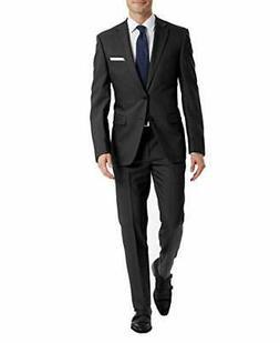 Calvin Klein Men's Slim Fit Suit Separates - Choose SZ/color