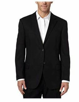 Dockers Men's Suit Separate Coat, 40 Short NEW