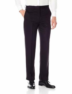 men s suit separate pants size 42w