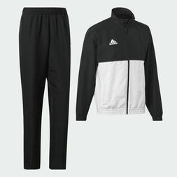 adidas Men's Tennis Club Track Suit  DU0887