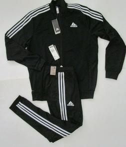 Adidas Men's Tiro 19 Track Suit, New Jacket Pant Combo Sweat