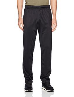 Champion LIFE Men's Track Pant , Black, 2X Large