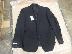 men s x fit two piece suit