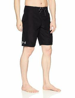 Under Armour Mens Rigid Boardshorts - Choose SZ/Color
