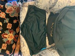 Men's TYR Swim Suit, Size 40