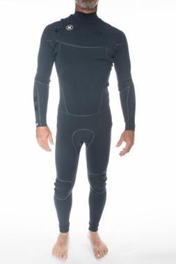Mens Hurley Phantom 303 Full Suit