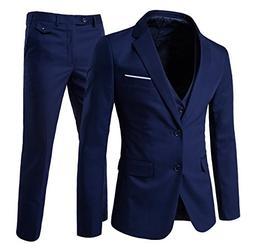 modern fit suit blazer jacket