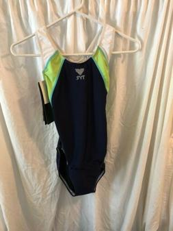 multi sport swim suit