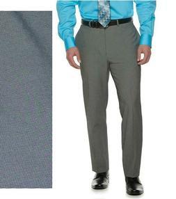 new men s flex slim fit suit