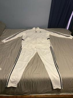 new men s tiro track suit set