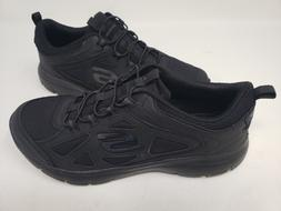 new women s summits suited walking shoes
