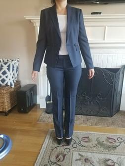 NWT Brooks Brothers Suit!!!!