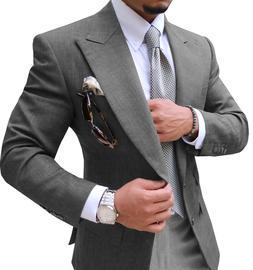 Only Jacket!!!Mens <font><b>suit</b></font>.Tuxedos/Waistcoa