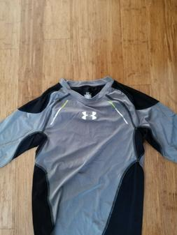 Under Armour RECHARGE Suit XL but fit for LG Brand new