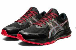 SALE! NIB Men's Asics GEL-VENTURE 6  SHOE Shoes Medium&4E WI