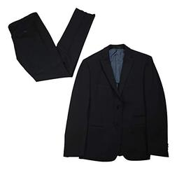 Calvin Klein Extreme Slim Fit Men's 2-Piece Suit
