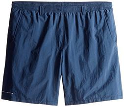 Columbia Sportswear Big and Tall Backcast III Water Shorts,