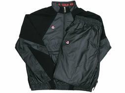 Nike Sportswear NRG x Skepta SKair Track Suit AV9997 010 Men