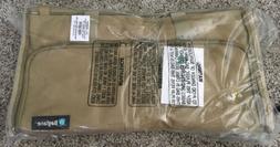 Suit Garment Bag By Baglane- Travel Duffel Bag