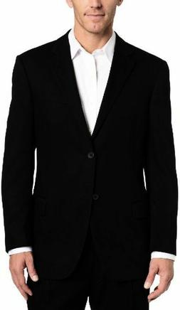suit separate coat