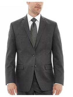 Van Heusen Suit Separates Jacket Coat Blazer Men's New 42