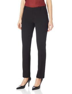 Calvin Klein Suit Separates Pants