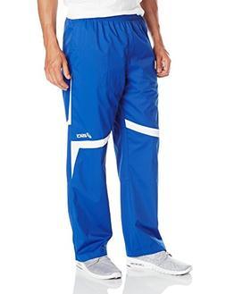 ASICS Men's Surge Warm-Up Pant , Large