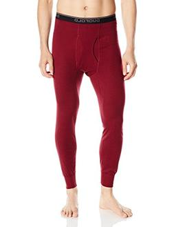 Duofold by Champion Thermals Men's Base-Layer Underwear Bord